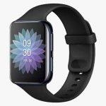 Oppo Watch 41mm – Black