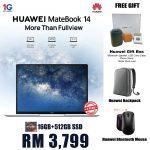 HW-MateBook-14