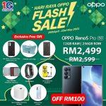 Oppo Reno 5 Pro 02