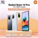 Redmi Note 10 Pro 03
